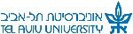 אוניברסיטת תל אביבPNG