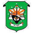 עיריית רמת גן PNG